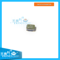 tv electronic components ic SAFSE1G95KB0T00 component led