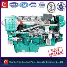 Hot sale chinese engine 480HP