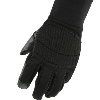 oakley tactical fingerless gloves  safety gloves