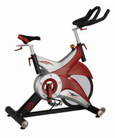 TSC-PJ2099 semi-professional magnetic brake system spinning bike