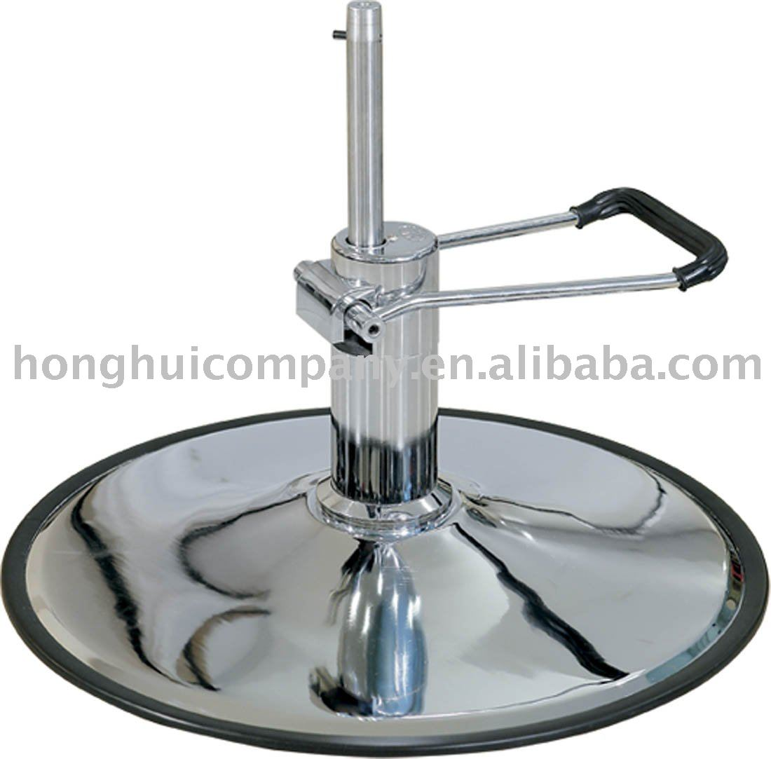 hair salon chair base DP-006
