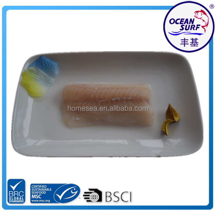 Seafood Frozen Fresh And Frozen Fish Southern Blue Whiting