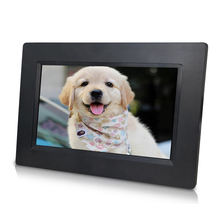 OEM 7 inch android 4.4 tablet in wall touch screen support wifi/3g/ethernet