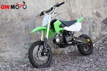 CE Approved Lifan 125cc/150cc motorcycle pit bike dirt bike for sale