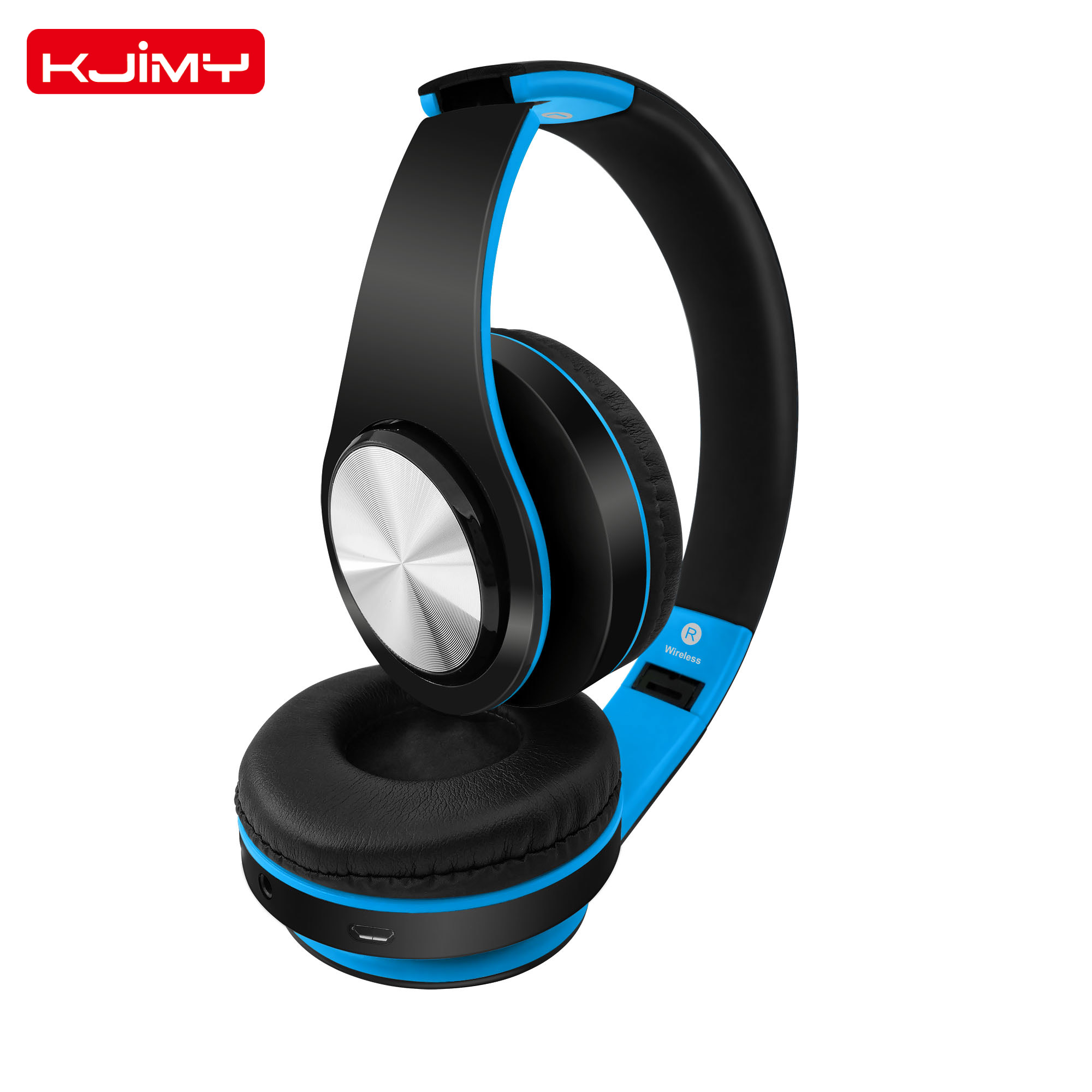 Get free <strong>samples</strong> foldable handsfree headphones sports stereo wireless bluetooth headset