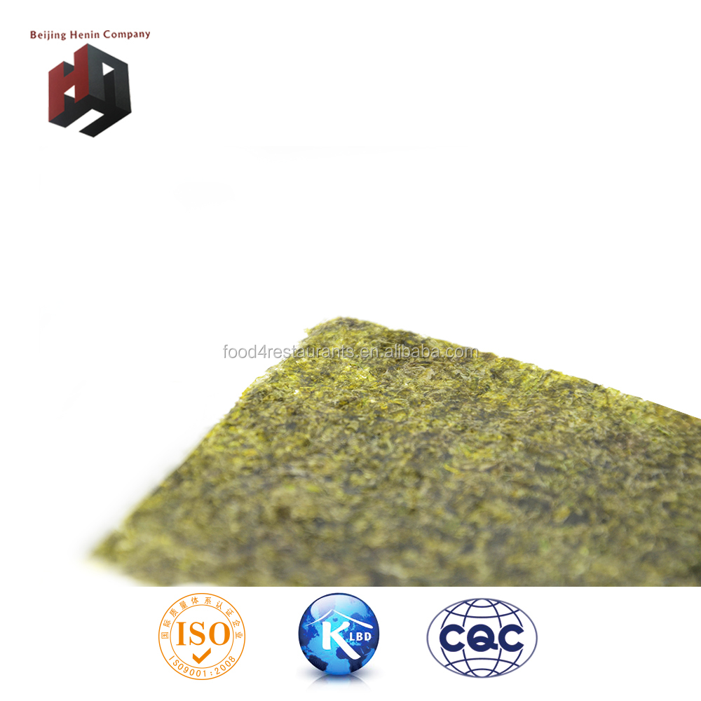 Delicious and Reliable halal seaweed,sushi nori at reasonable dried seaweed prices , OEM available