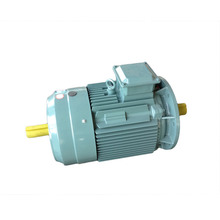 three phase ac electric motor 37kw 50kw 90kw 132kw 160kw