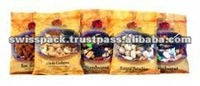 Peanut Seeds Bulk packaging Bag