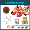 /product-detail/100-natural-guarana-extract-10-20-pure-caffeine-powder-natural-guarana-extract-10-1-20-1-60317262217.html