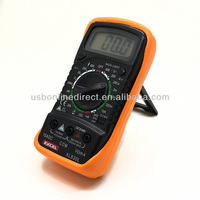 Wholesale Volt ampere ohm meter excel multimeter XL830L