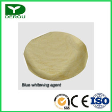 Factory price textile chemical Blu-ray whitening agent for cotton, lien, CUPRO, viscose rayon