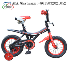 china children bike 12 inch bmx kids bike children bike,kids bicycle price in india in ludhiana,how to measure kids bicycle size
