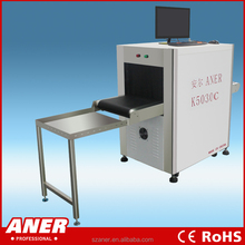 Factory for sales drugs detectors x-ray scanner guns, weapons, drugs detectors