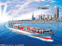 special box (open top, frame, semi-open, tanks boxes, etc. ) container shipping in china to vietnam