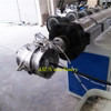 /product-detail/china-plastic-extruder-machine-for-making-insulated-cables-60345557652.html