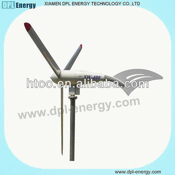Good quality solar hybrid power wind generator products for sale