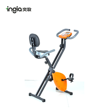 Hot Selling Cheap Custom Cross Trainer Exercise Bike Magnetic X-bike