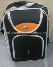 skd trolley bag