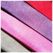 Polyester linen upholstery fabric for sofa set cloth