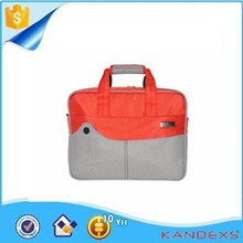 Best selling high quality handbags notebook computers laptops used sale color life backpack