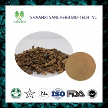 Radix Stemonae P.E. Stemona Sessilifolia Extract Powder 10:1 paipunine