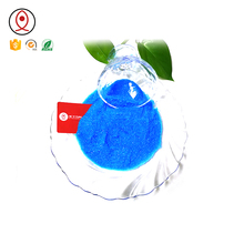 chemicals low price alibaba fertilizer supplier copper sulfate pentahydrate