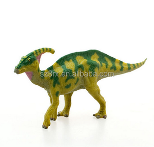 OEM Plastic Dinosaurs Figure Wild Animal Toy Sets/Custom Simulation Animals Toy Plastic/Wild Animal Toys Maker