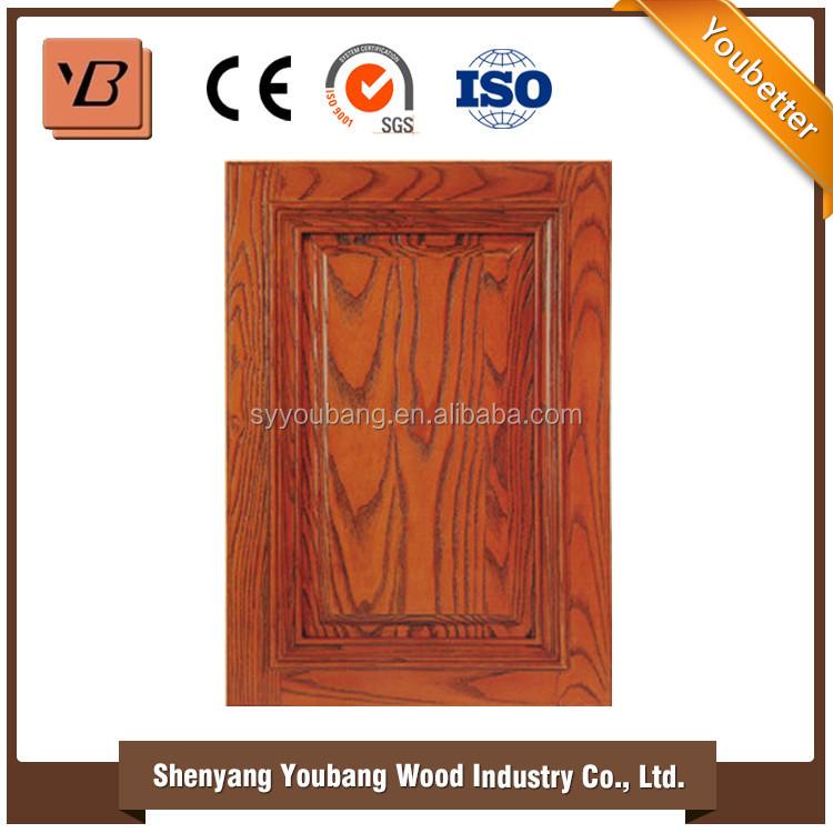 good designs kitchen cabinet doors china suppliers buy cabinet door supplier new kitchen cabinet supplier