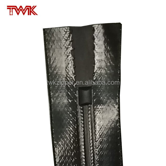 Waterproof zippers YKK quality for laptop case for macbook