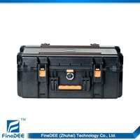 503322 Hard Large Equipment Case