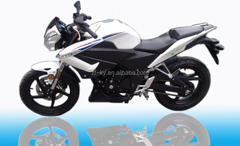 ZF250 EFI MOTORCYCLE FOR SALE WATER COOLING MOTORBIKE