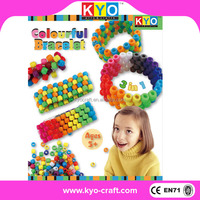 HKKYO professional bead kits for jewelry making
