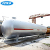 50m3 new LPG storage tanks, Standard size LPG pressure vessel for sale