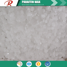 parafin wax/fully refined paraffin wax and liquid spray paraffin wax