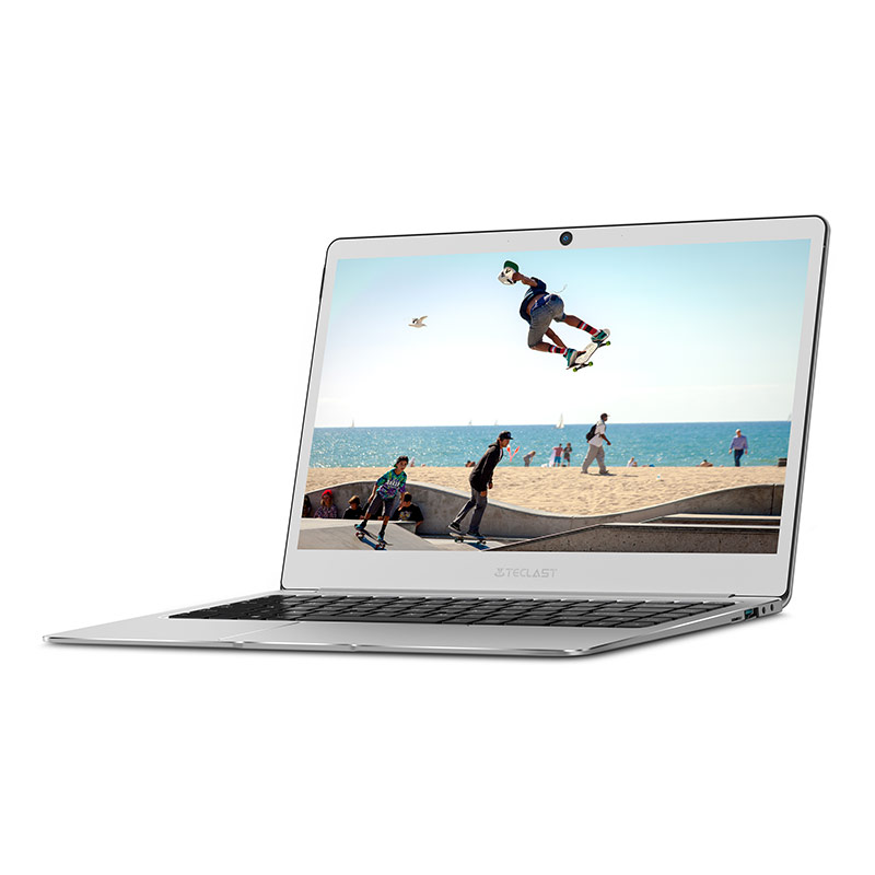 Super Slim <strong>Laptop</strong> 14 inch Intel Gemini Lake 8 Gen UHD Graphics 600 9th Gen IPS screen Teclast <strong>Laptop</strong> F7