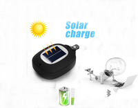 paypal acceptable mini solar best audiophile bluetooth speakers