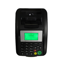POP3 LAN and WIFI Thermal Receipt Printer for printing Email order from Gmail, Hotmail etc can remote upgrade software