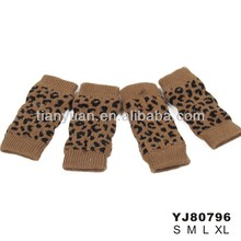 new product fashion pet socks(YJ80796)