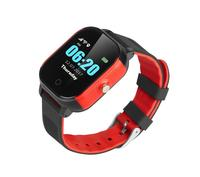FA23 New develop 2018 high waterproof protection Smart Bracelet Watches/Kids phonewatch