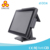 JJ-3500B Ultrathin POS Machine with 9.7 inch POS Second Display for Restaurant & Supermarket