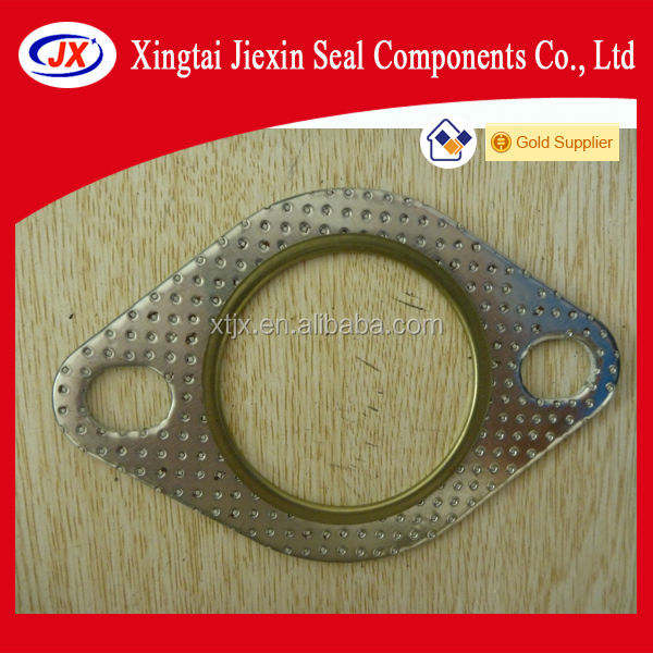 High tempreture tesnit gasket