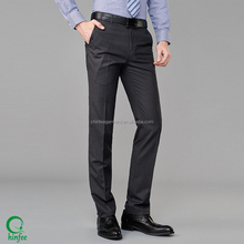 Men Formal Pants Design Men Trousers Models 2016