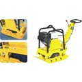hot seller c160 reversible plate compactor