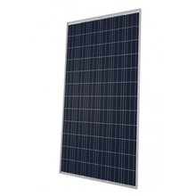 China best price high efficiency poly 250w shenzhen solar panel