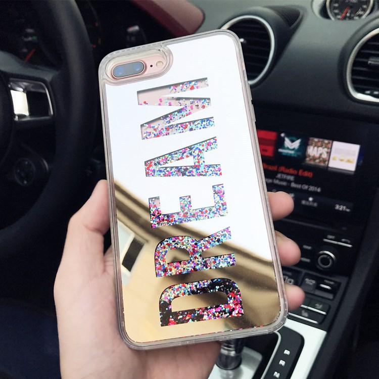 iphone 8 case (11)