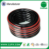 "3/8"" PVC High Pressure power spray hose with Sprayer"