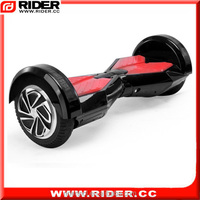 smart 8inch mini hoverboard with bluetooth & samsung battery