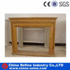 /product-detail/henan-yellow-marble-stone-fireplace-surround-cheap-fireplace-mantel-60571823213.html