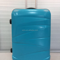 Good Quality Luggage Bags Cases