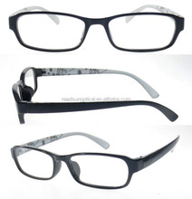 CP injection new prescription glasses/new eyeglass styles/optical glasses